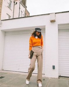 See the affordable pieces our favorite stylish Instagrammers are wearing now.