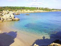 by http://ift.tt/1OJSkeg - Sardegna turismo by italylandscape.com #traveloffers #holiday | #alghero #lazzaretto #sardegna #sardinia #sole #sun #mare #sea #spiaggia #beach #lanuovasardegna Foto presente anche su http://ift.tt/1tOf9XD | March 26 2016 at 06:07PM (ph quentin_t84 ) | #traveloffers #holiday | INSERISCI ANCHE TU offerte di turismo in Sardegna http://ift.tt/23nmf3B -