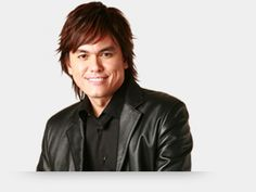 Learn why you are free from condemnation when you make Jesus your God and Savior! Download the Joseph Prince Ministry App for both iPhone and Android and receive anointed message of the TRUE GOSPEL and be blessed!