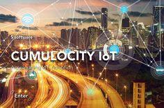 Cumulocity IoT di Software AG accelera l'innovazione digitale - Software AG presentaCumulocity IoT, portfolio interamente scalabile e abilitato al cloud per accelerare l'innovazione nel mercato dell'Internet of Things (IoT). Internet Of Things, Software, Clouds, Movies, Movie Posters, Films, Film Poster, Cinema, Movie