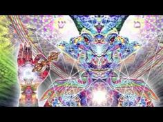 Not sure how much store I put into this video, but its really interesting. I'm sad they took my Pineal gland out now :(