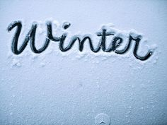 Winter is my favorite season.... Christmas. Snow. Fires in the fireplace. Hot cocoa. Uggs. Sweaters.