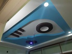 Front Wall Design, House Arch Design, House Ceiling Design, Ceiling Design Living Room, Bedroom False Ceiling Design, Drawing Room Ceiling Design, Plaster Ceiling Design, Interior Ceiling Design, Simple False Ceiling Design