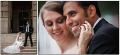Wedding Planning Wednesday: Valentine's Day, Project Bride DC, Mellon Aud
