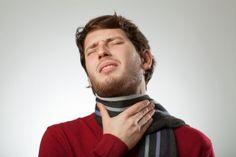 Natural Headache Remedies 31 natural home remedies for sore throat - Looking for natural home remedies for sore throat and congestion. Learn these remedies to cure your sore throat fast. Home Remedies For Ants, Remedies For Dry Mouth, Sore Throat Remedies, Natural Headache Remedies, Natural Home Remedies, Natural Healing, Oils For Sore Throat, Throat Pain, Chokers