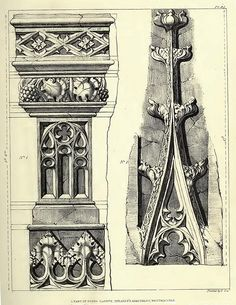 Gothic Ornaments (68)
