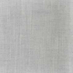 Greenhouse Fabrics, Gray Fabric, Soft Colors, Hue, Upholstery, Delicate, Design, Style, Grey Fabric