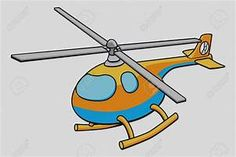 helicopter clipart - - Image Search Results Drawing Projects, Drawing Ideas, Clipart Images, Image Search, Clip Art, Drawings, Fictional Characters, Drawing Designs, Ideas For Drawing
