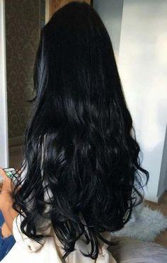 Wig Hairstyles, Straight Hairstyles, Trendy Hairstyles, Gorgeous Hairstyles, Black Hairstyles, Hair Extensions Near Me, Black Hair Extensions, Light Brown Hair, Dark Brown