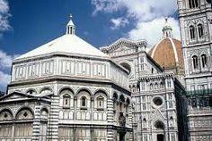 Dit is een voorbeeld van de klassieke invloeden tijdens de renaissance.