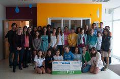Liceo Francés Gran Canaria