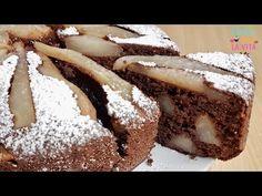 Bruschetta, Nutella, Tiramisu, Food And Drink, Sweets, Latte, Cooking, Ethnic Recipes, Desserts