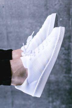 8 meilleures idées sur Chaussure homme blanche | chaussure homme ...