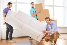 Are you looking for professional, licensed, and affordable movers in Los Angeles, CA? Low Cost Movers caters to all residential moving services. Furniture Removalists, Cheap Furniture Online, Furniture Movers, Affordable Furniture, Furniture Companies, Discount Furniture, Living Room Furniture, Modern Furniture, Living Room Decor