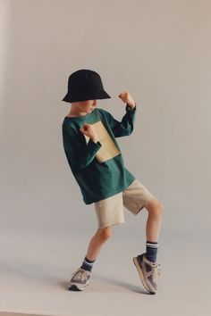 Cute Outfits For Kids, Baby Boy Outfits, Cute Kids, Kids Fashion Boy, Young Fashion, Zara Looks, Vintage Baby Boys, Kids Around The World, Kid Swag