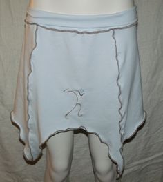 Custom rush order.  SOLD Simple Sprite Skirt  http://www.etsy.com/listing/88844740/simple-sprite-skirt-custom-made-to-order