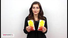 Mini lodówka turystyczna - Balvi: zestaw klipsów do zamykania woreczków #refrigerator #fridge #lodówka #turystyczna #kostka #lodu #zabudowa #agd #klipsy #biurowe #kuchenne #kuchnia #kitchen #dinner #flour #breakfast #musli #muesli #idea #ideas #pomysły #prezent #niespodzianka #surprise #sandwich #kanapka #kanapki #gadżety #gadgets #funny #worek #woreczek #bag #balvi #onemarket.pl