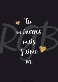 Valentines Quotes : Poster I love you Love Rosie Frases, Frases Love, Poster S, Quote Posters, I Love You, Told You So, My Love, Best Quotes, Love Quotes