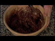 Rose Levy Beranbaum   Chocolate Domingo  White Velvet Cake