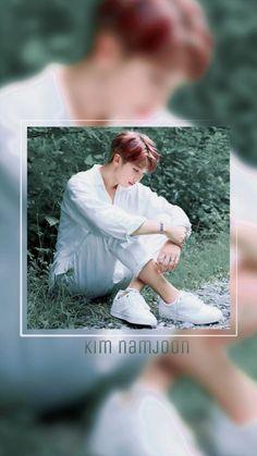 63 ideas for bts wallpaper meme Namjoon, Taehyung, Hoseok, Rapmon, Billboard Music Awards, Jung Kook, Bts Boys, Bts Bangtan Boy, Guinness