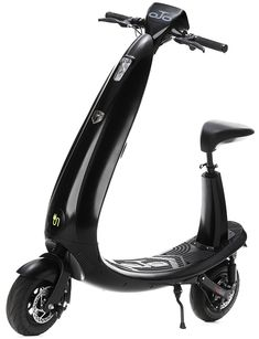 Image result for 45.OjO Commuter Scooter