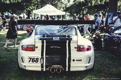 Luxury Supercar Weekend 2014 | Flickr - Photo Sharing!