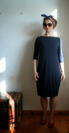 Kleid frau else