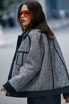 Купить женскую зимнюю верхнюю одежду в интернет-магазине Танго Мехов