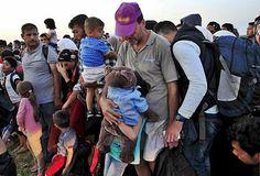 Llegan las primeras ayudas para acoger en la Diócesis de Segorbe-Castellón a refugiados y cristianos perseguidos