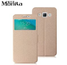 New Arrival 12 Colors Factory Price Flip Pu Leather Exclusive Case Open-Minded For Prestigio Wize C3 Case Home