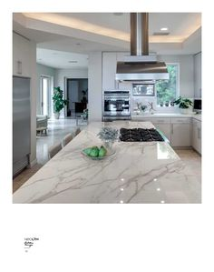 Catalogo Kitchen Lounge 2017 (38/164)