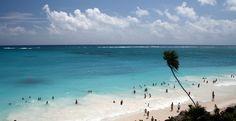 Cancun e Tulum, le spiagge migliori dello Yucatan. Quale è la scegliere? Le spiagge di sabbia bianca bagnate dalle acque turchesi del mar dei Caraibi