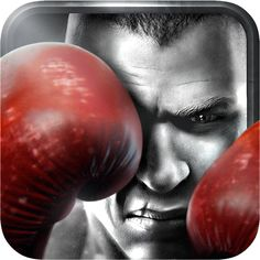Real Boxing™ brings you the most exhilarating, no holds barred fighting action ever seen on Android, Real Boxing's incredible graphics have been optimized The Rock Dwayne Johnson, Rock Johnson, Dwayne The Rock, Float Like A Butterfly, Real Steel, Free Android Games, Samsung Device, Android Apk, Best Apps