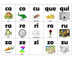 Tarjetas sílabas 2 (3)