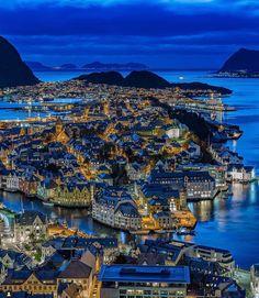 Forever   Fruugo Norveç