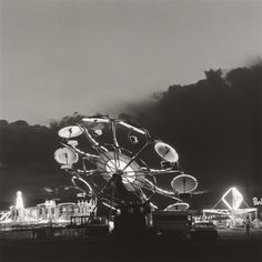 Robert Adams: The Place We Live, A Retrospective Selection of Photographs | March 11 – June 3
