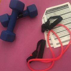 Workout done ... ! #wrc #runbeautiful #girlsrunfast #motherrunner #momsrun #bbggirls #fangirl #p90x #fitfluential #influenster #hammerandchisel #shakeology #fitlondoners #werunhappy #werunsocial #instarunner #strongnotskinny #fitness #runnersofinstagram #runthisyear #instarun #typeaparent #sweatpink #worldrunners #fitfam #runtoinspire #pushups by thekesselrunner