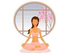 [ como meditar ]Aprenda a controlar o corpo as emoções e os pensamentos. A dificuldade para relaxar e os pensamentos negativos podem estar te afastando dos seus sonhos. #meditação