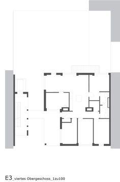 Kaden Klingbeil Architekten, Bernd Borchardt · E3 · Divisare