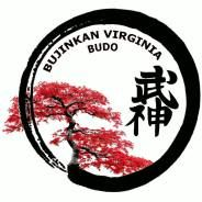 #TRIANGLE #VA #BLACKBIZ OWNER: @VirginiaBudo is now a member of Black Folk Hot Spots Online #BlackBusiness Community... SHARE TO #SUPPORTBLACKBIZ!  Shidoshi-Ho Vaughn T. Aiken has been training in the Bujinkan Martial Art System for over 20 years. He is a black belt instructor in the Bujinkan martial art system. The Bujinkan is a traditional Japanese martial arts school dedicated to the preservation of the Ninja and Samurai traditions.  Vaughn began his Journey in 1994 at New York Budo...