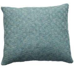 Moster Anna pattern by Hanne Larsen Strik Textures Patterns, Color Patterns, Anna, Pattern Making, Damask, Knit Crochet, Cushions, Throw Pillows, Wool