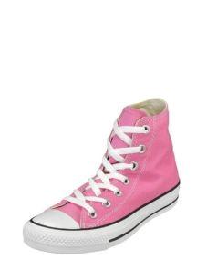 52429557289 Converse All Stars hoge dames sneaker van Converse - Schuurman Schoenen    Dat past me wel
