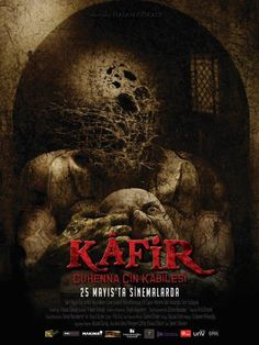 Nonton Film Indonesia Kafir Subtitle Indonesia - should be a detailed description of the entire plot of the title, […] Hd Movies Online, 2018 Movies, Movie Pic, Free Tv Shows, Full Hd 1080p, English Movies, Cinema Film, Full Movies Download, France