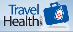 For over 20 years, our travel clinic has been offering vaccination, prescription, and consultation services dedicated to improving the quality of your stay abroad. Clinique, Us Travel, Health, Health Care, Healthy, Salud