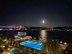 Marina Bay Sands, Great Places, Istanbul, Building, Travel, Buildings, Viajes, Traveling, Tourism