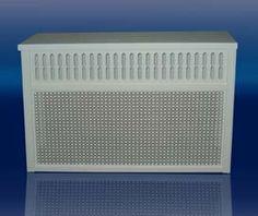 Quiet Toe Kick Heater Qmark Qts1500t Instant Heat 120