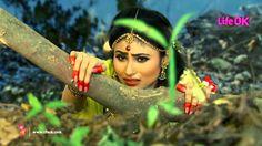 Devon Ke Dev... Mahadev - 19th February 2014 : Ep 609