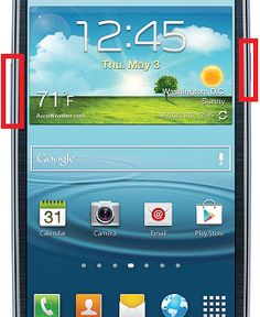 Samsung Galaxy S3 ve Mini I9300 Hard Reset Atma | Android Facebook iOS
