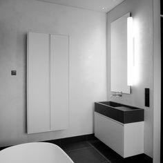 Private house,design by rossendcortesinteriors . rossendcortes.com