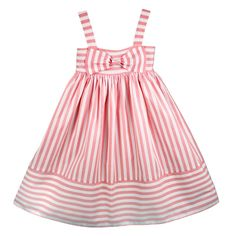 Frocks For Girls, Little Girl Outfits, Little Dresses, Little Girl Dresses, Kids Outfits, Girls Dresses, Baby Girl Dress Patterns, Baby Dress, Sewing Kids Clothes